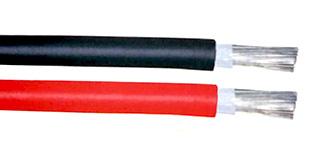 NSGAFöu – 1,8/3kV – 3,6/6 kV