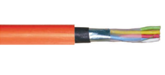 JE-H(St)H… Bd Si – FE 180 E30 and E90. E30/E90
